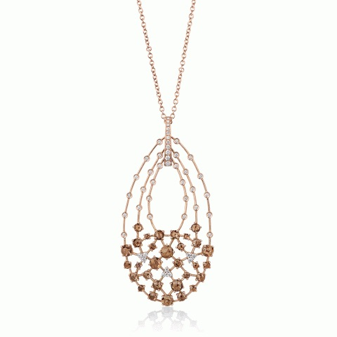 CeC-RoseGarden-GI2068R-diamant-halsketting.jpeg