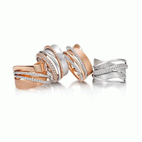 CeC-Sahara-AN2437BR-AN2419BR-AN2422BR-AN2420B-diamant-ring.jpeg