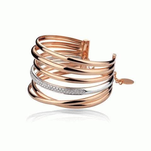 CeC-SugarCane-9909BR-diamant-armband.jpeg