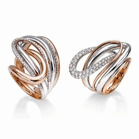 CeC-Twist-AN2370BR-AN2379BR-diamant-ring.jpeg