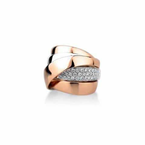 CeC-Venice-AN2218BR-diamant-ring.jpeg