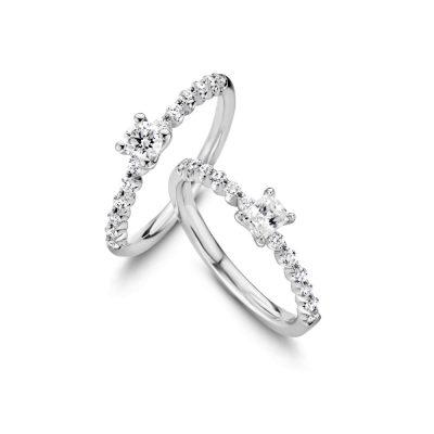 GioMio-Bridal-5653M-5648M-diamant-verlovingsring.jpeg