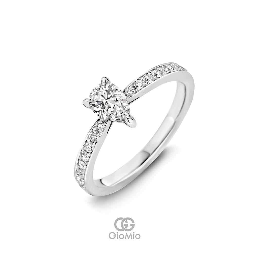 GioMio-Bridal-5678M-diamant-verlovingsring.jpeg