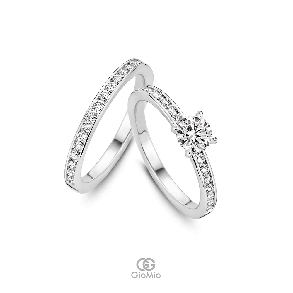 GioMio-Bridal-5690M-5689M-diamant-verlovingsring.jpeg