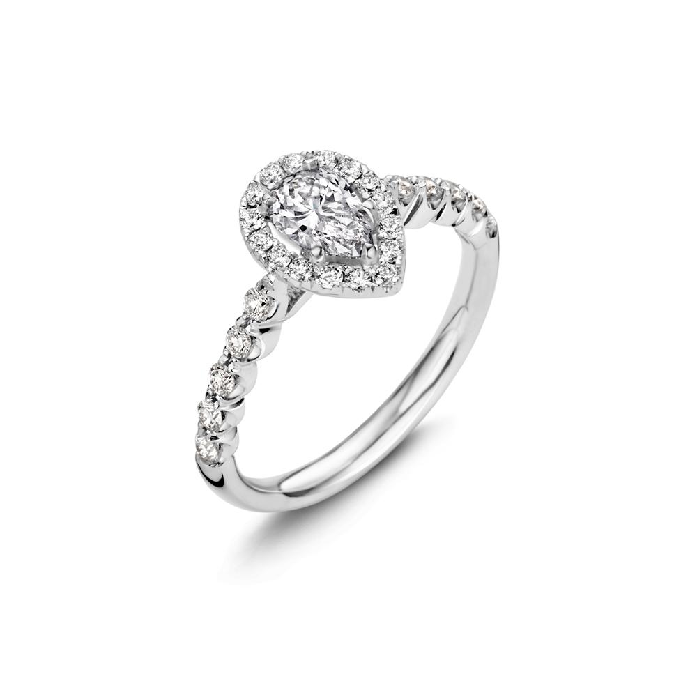 GioMio-Bridal-RF5645M-diamant-verlovingsring.jpeg
