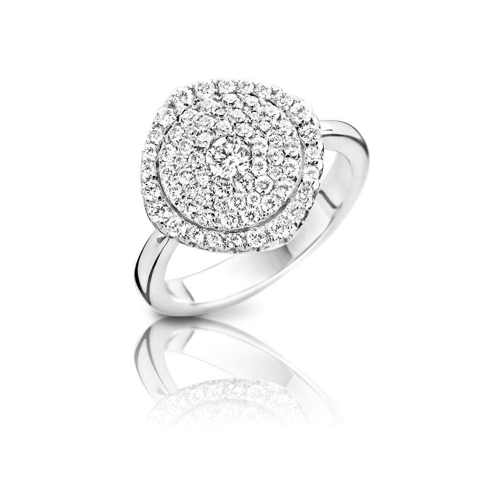 GioMio-DiamondDesire-5460-diamant-ring.jpeg
