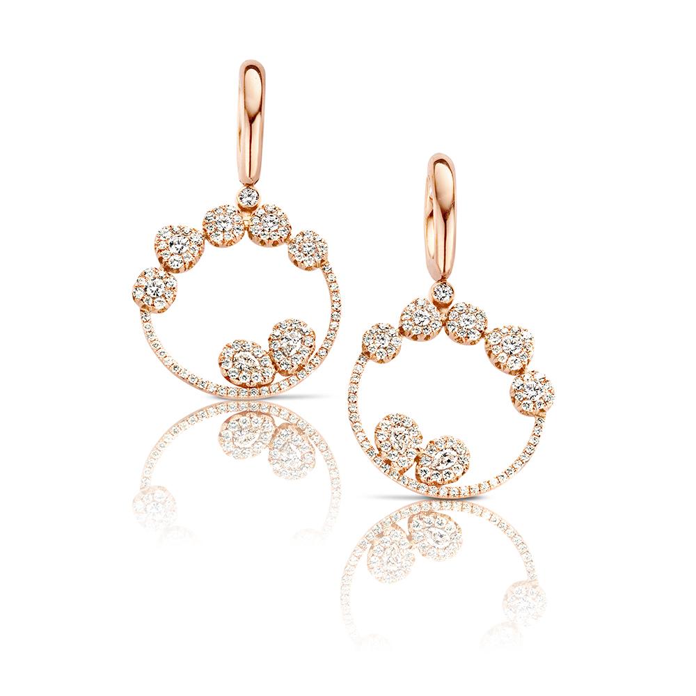 GioMio-DiamondJetSet-5468-diamant-oorbellen.jpeg