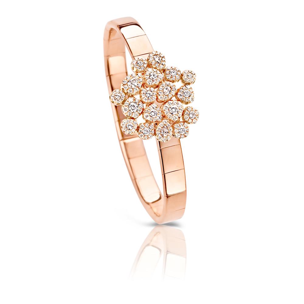 GioMio-DiamondJetSet-5470-diamant-armband.jpeg