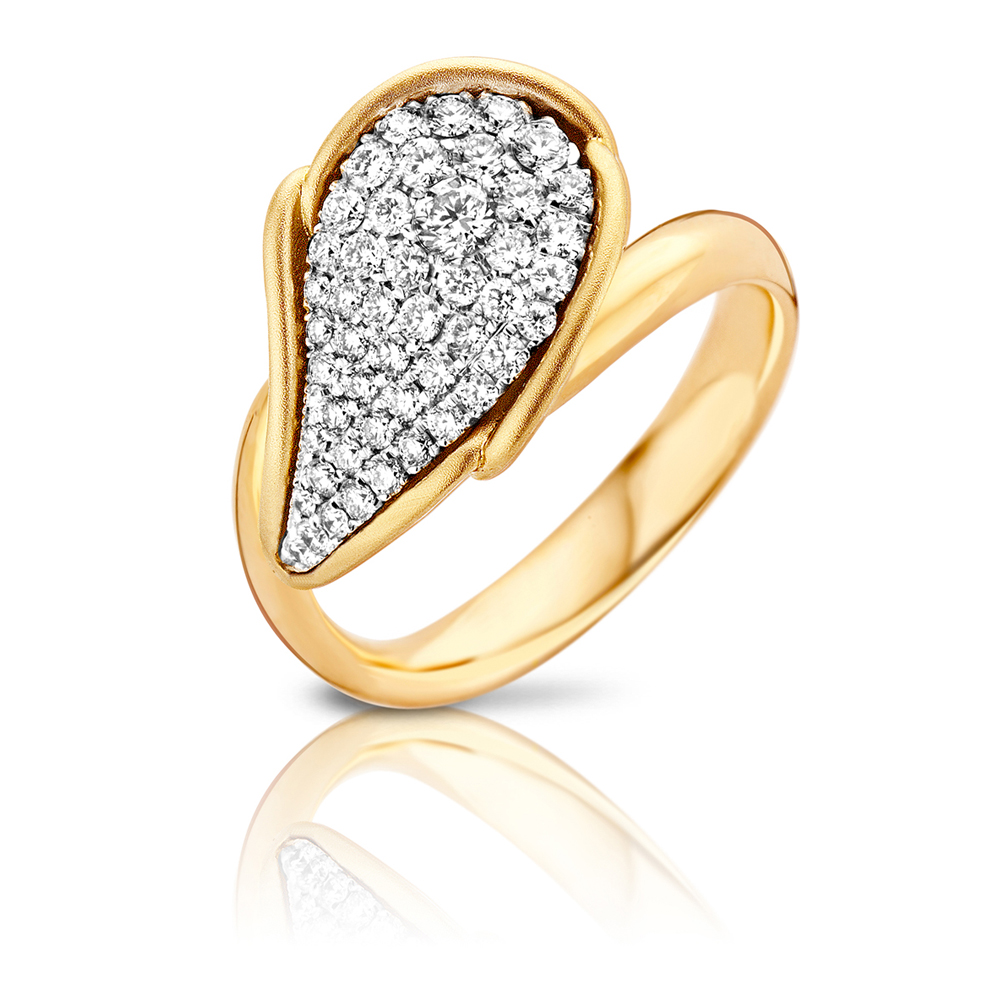 GioMio-GoldenDynasty-5506-diamant-ring.jpeg