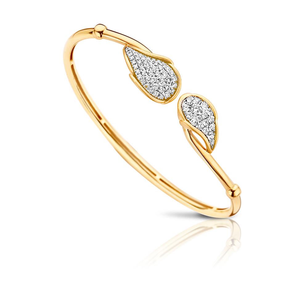 GioMio-GoldenDynasty-5534-diamant-armband.jpeg