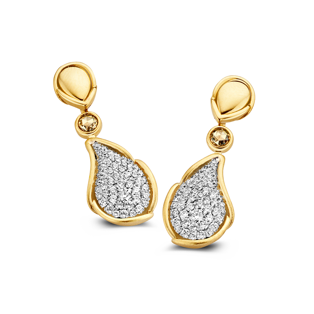 GioMio-GoldenDynasty-5540-diamant-oorbellen.jpeg