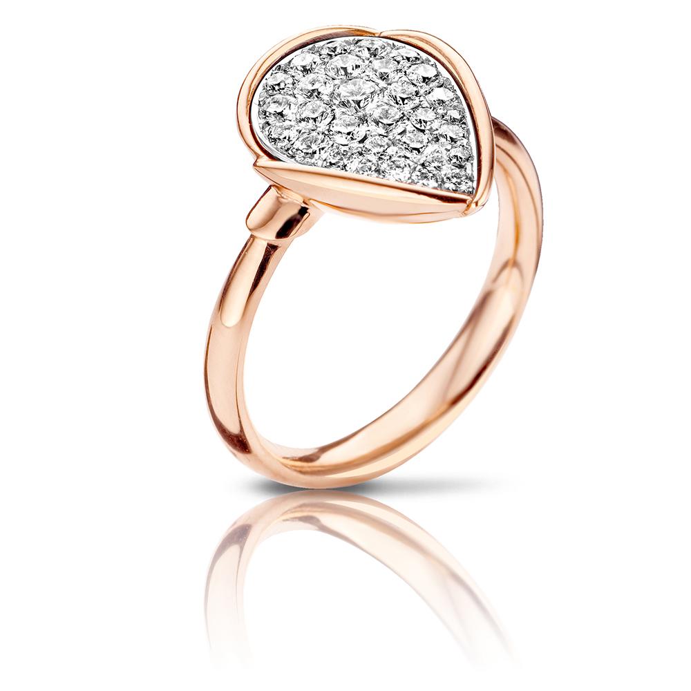 GioMio-GoldenImperial-5166-diamant-ring.jpeg