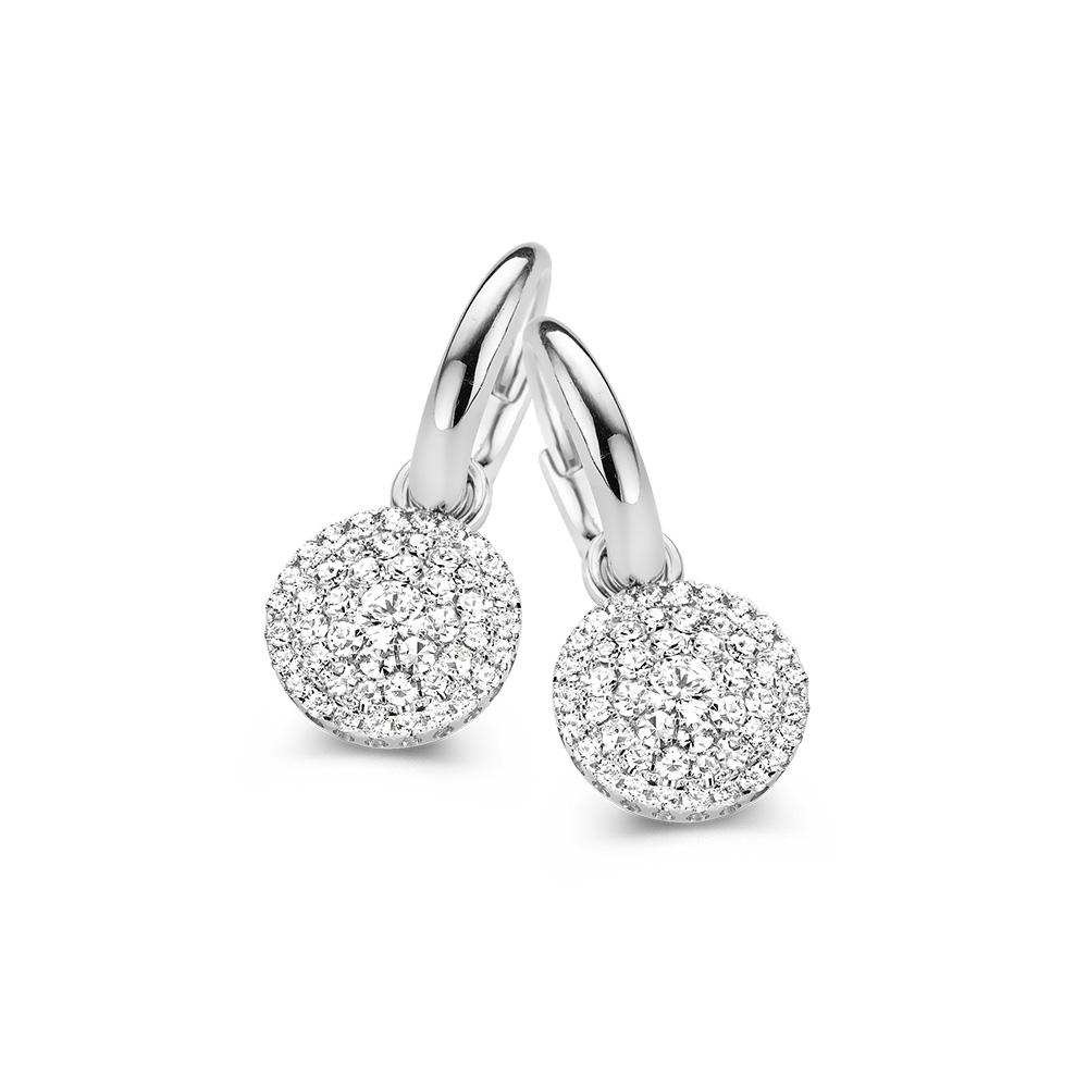 GioMio-HypnoticDiamonds-5304-diamant-oorbellen.jpeg