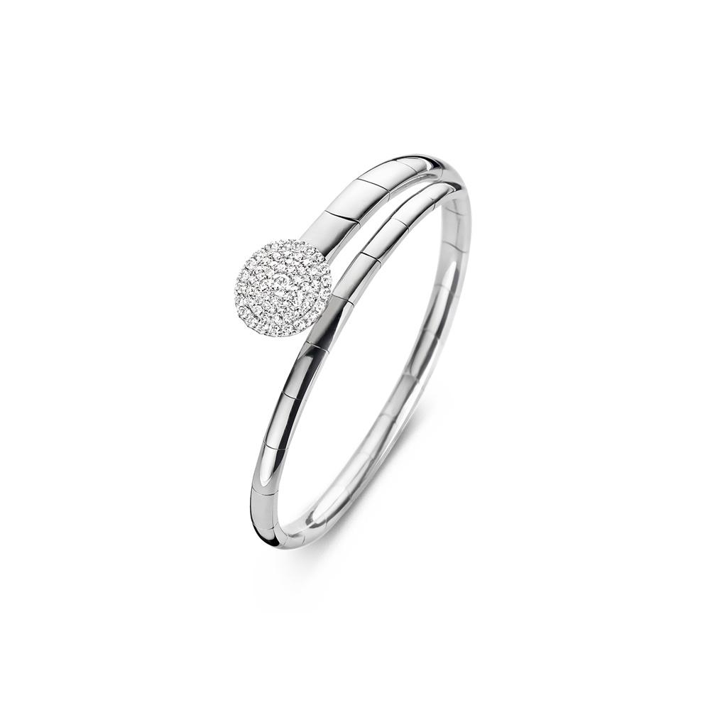 GioMio-HypnoticDiamonds-5318-diamant-armband.jpeg