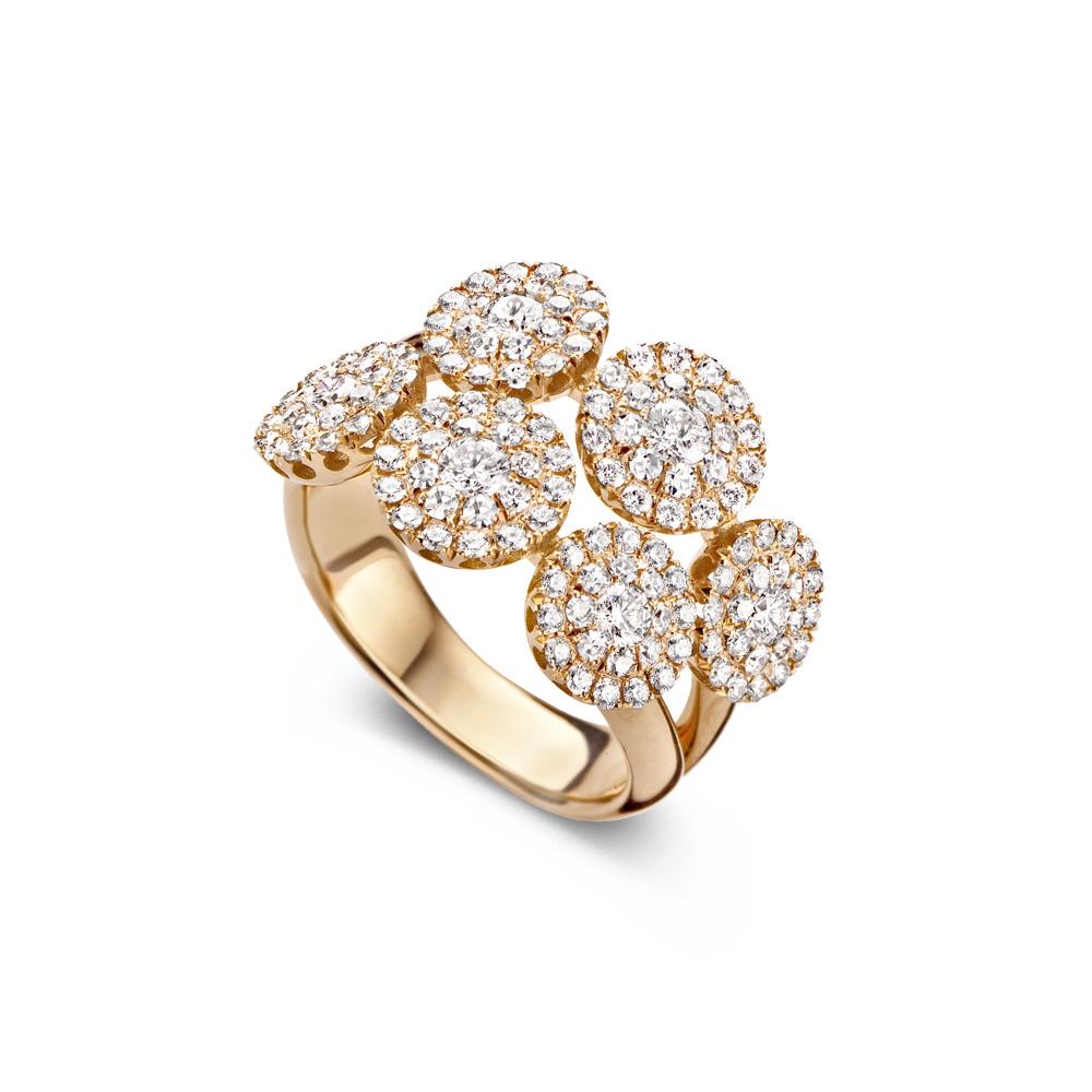 GioMio-RoyalDiamonds-5068-diamant-ring.jpeg