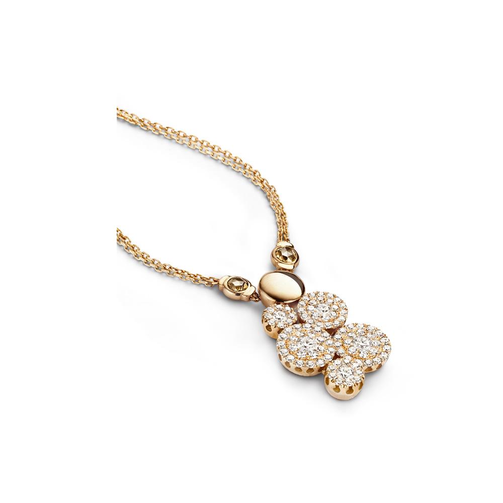 GioMio-RoyalDiamonds-5096-diamant-halsketting.jpeg
