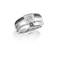 Masi_Gioielli_mv6_diamant_ring