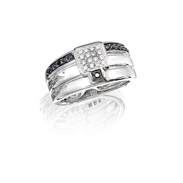 Masi_Gioielli_mv6_diamant_ring