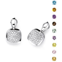 Masi_Gioielli_nj3_diamant_ring