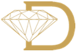 Davman Logo