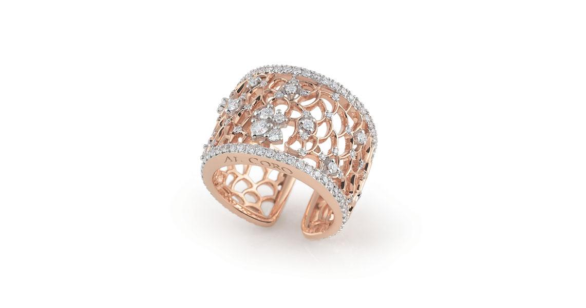 AlCoro-Amalfi-NR8602R-brilliant-ring