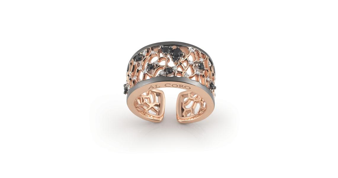 AlCoro-Amalfi-NR8879BR-brilliant-saffier-ring