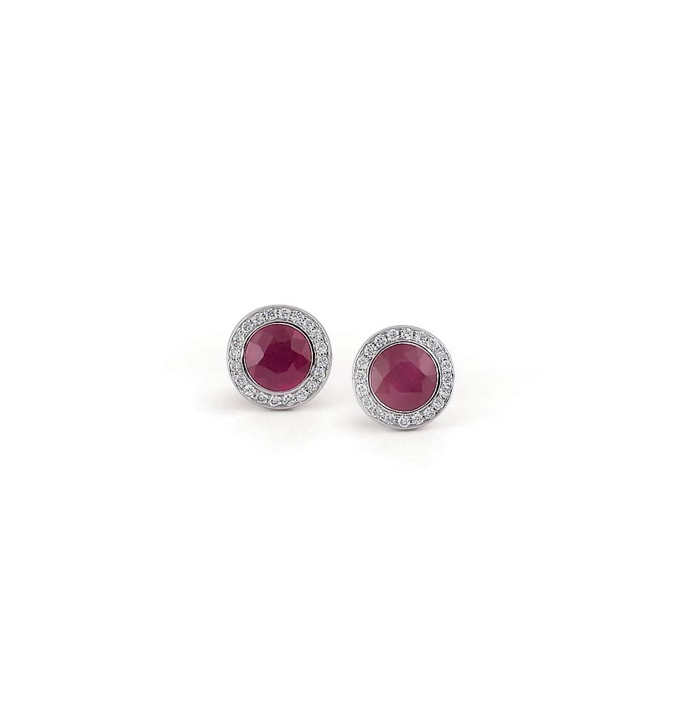 AlCoro-Amici-E1699R-brilliant-robijn-oorbellen