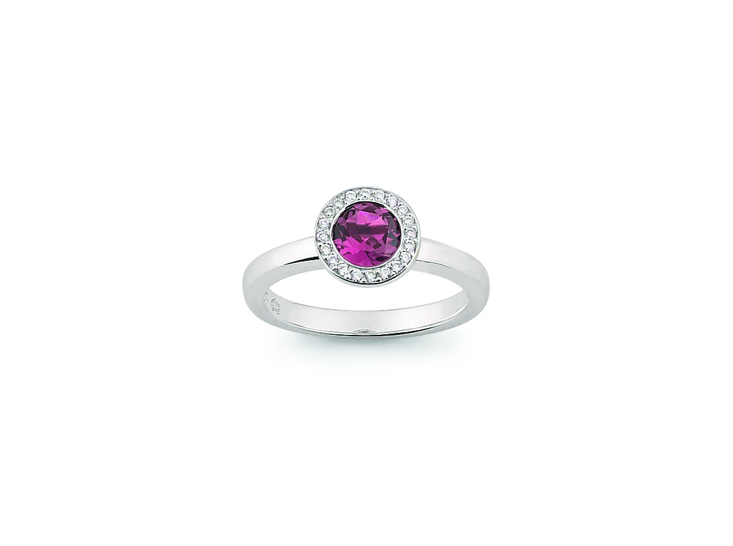 AlCoro-Amici-R6285PT-brilliant-tourmaline-ring