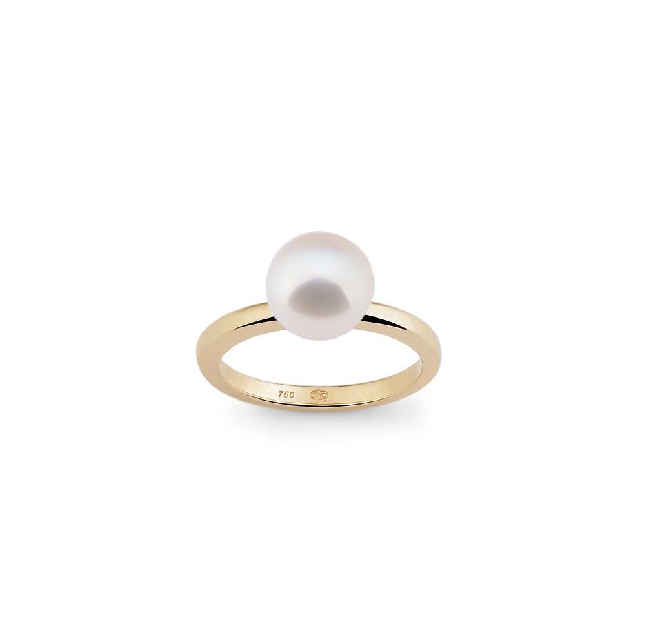 AlCoro-Amici-R6597GW-parel-ring