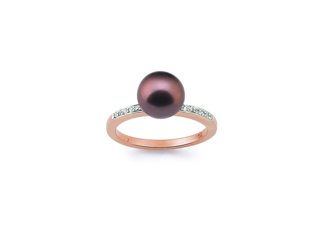 AlCoro-Amici-R6598B-brilliant-parel-ring.jpg
