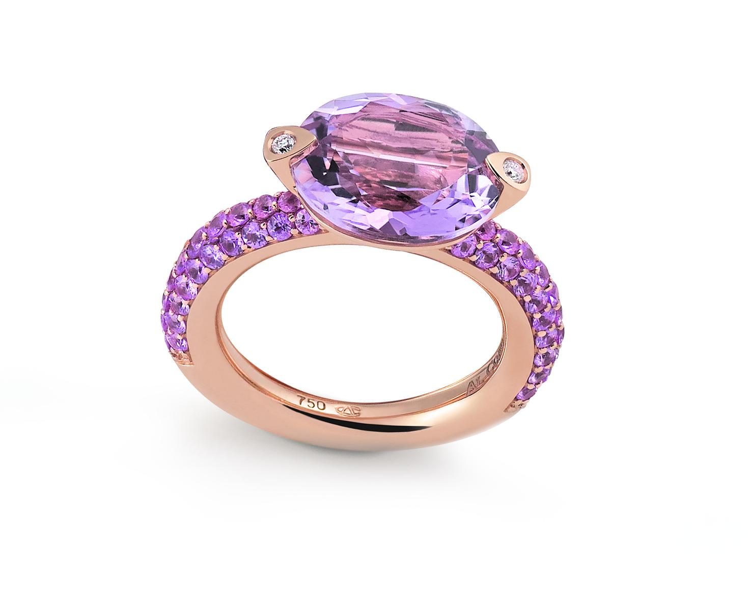 AlCoro-Amori-R6748PA-brilliant-amethyst-saffier-ring.jpg