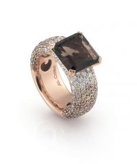 AlCoro-Amori-R6974RS-brilliant-kwarts-ring.jpg