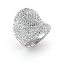 AlCoro-DolceVita-NR8117W-brilliant-ring
