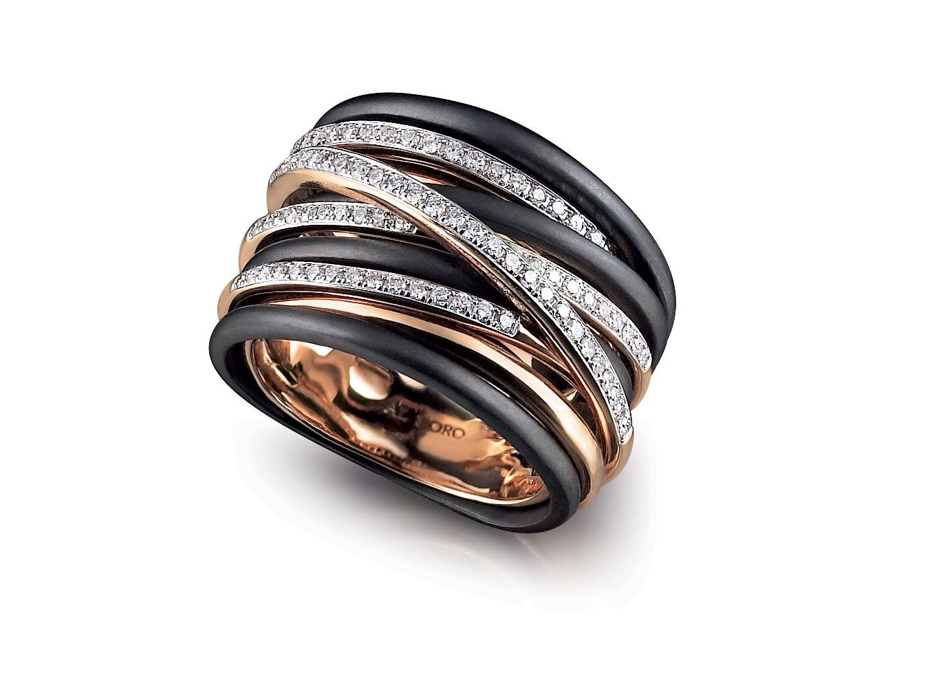 AlCoro-Neraviglia-NR10975R-brilliant-ring
