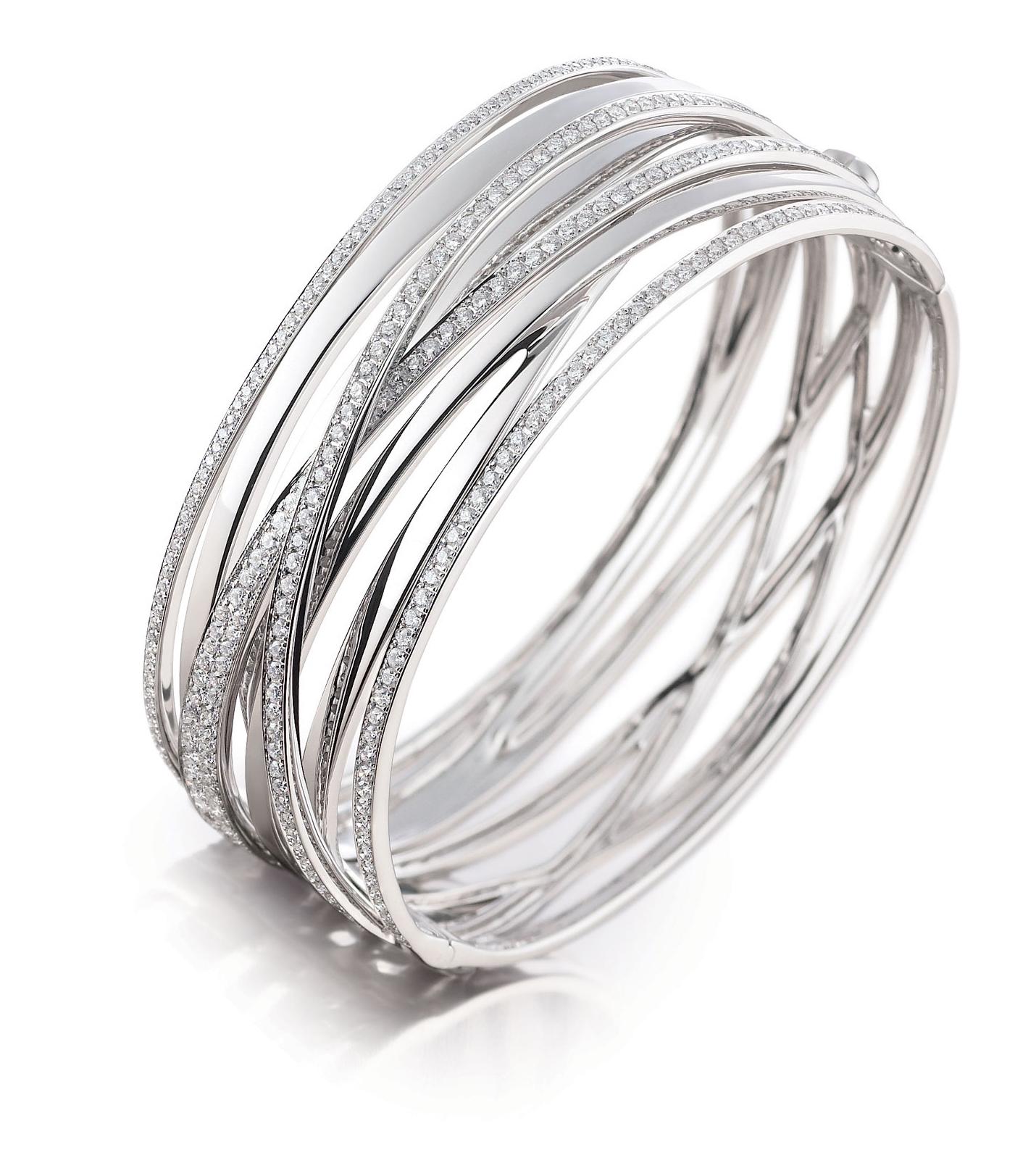 AlCoro-Serenata-NB378W-brilliant-armband