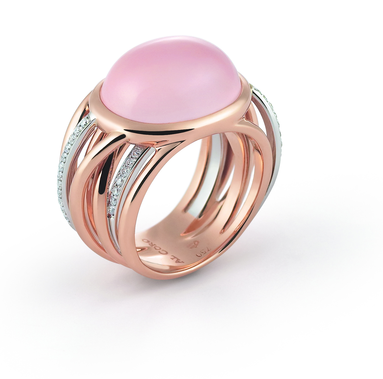 AlCoro-Serenata-R6973R-brilliant-kwarts-ring