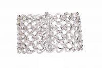 AlexBall-ColoriDIslanda-glamour-still-life-u88422-diamant-armband
