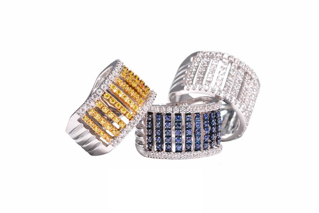 AlexBall-ColoriDIslanda-glamour-still-life-u88564-diamant-ring.jpeg