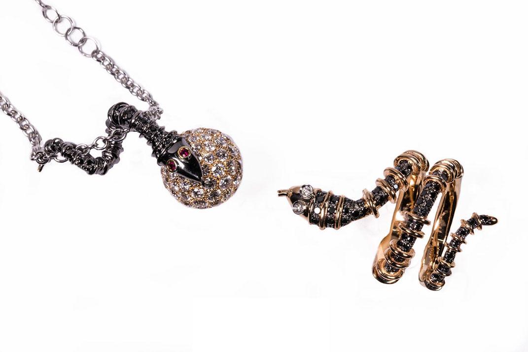 AlexBall-Primitiva-glamour-still-life-SirPente-u84931-diamant-halsketting-ring.jpeg