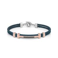 Baraka-316L-BR28200-diamant-armband