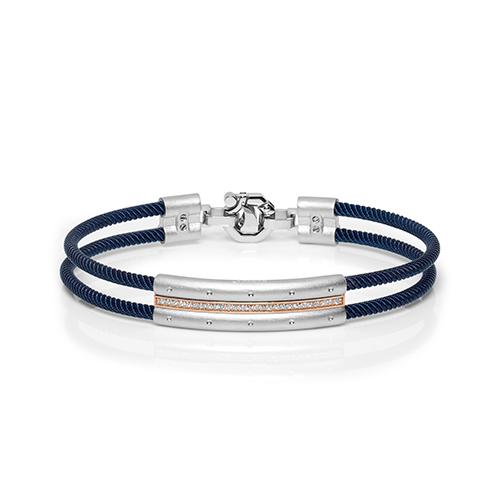 Baraka-316L-BR29227-diamant-armband