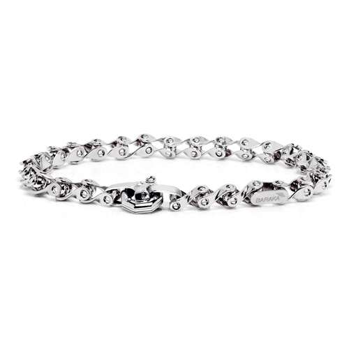 Baraka-Clipper-BR25100-diamant-armband.jpg