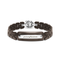 Baraka-Pininfarina-BR27200-diamant-armband.png
