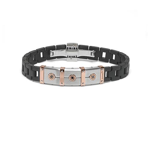Baraka-SpaceRun-BR262041RODN-diamant-armband.jpg
