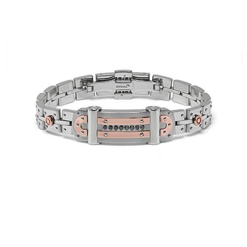 Baraka-SpaceRun-BR262061ROAC-diamant-armband.jpg