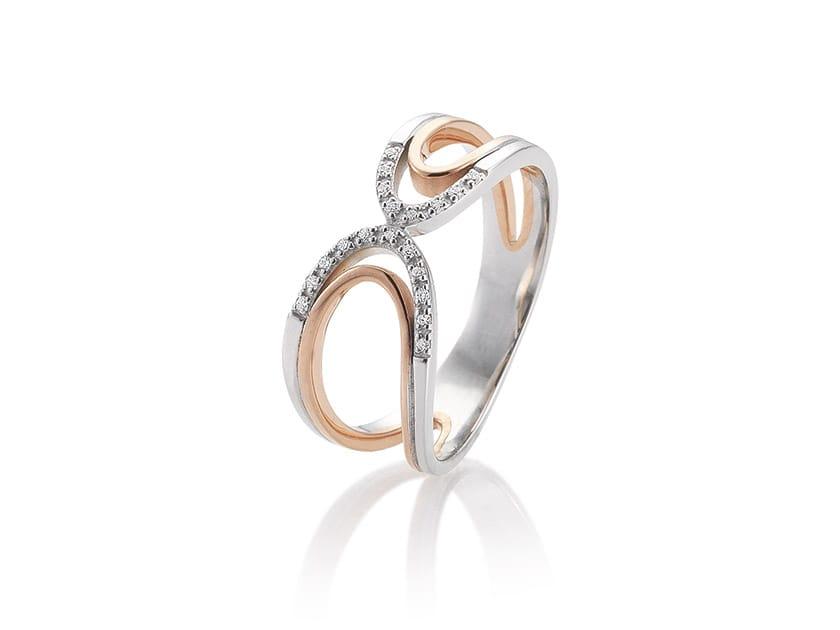 Breuning-PureElegance-41858760-diamant-ring.jpeg