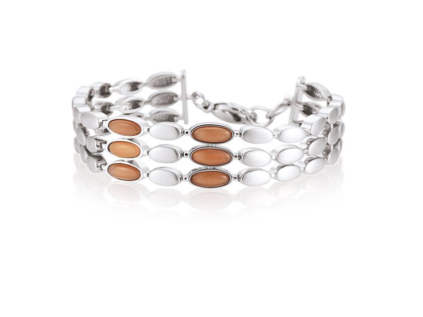 Breuning-PureFashion-SilverColours-52002880-maansteen-armband.jpeg