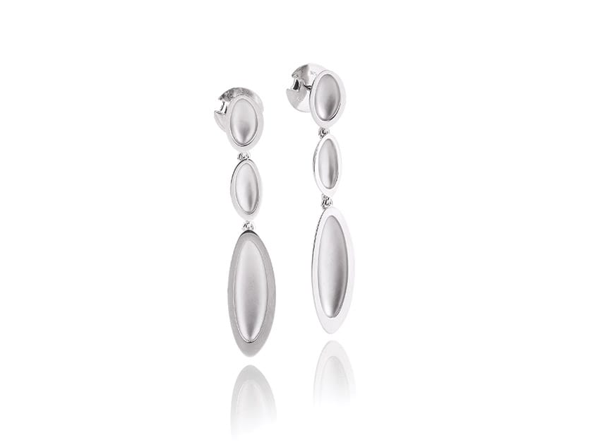 Breuning-PureFashion-SilverDesign-14026120-zilver-oorbellen.jpeg