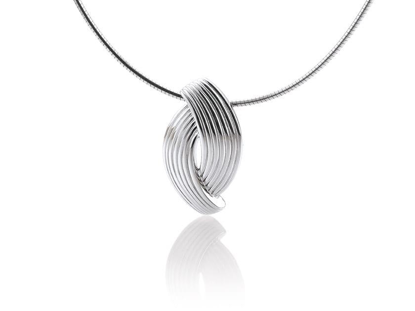 Breuning-PureFashion-SilverDesign-34017400-zilver-halsketting.jpeg