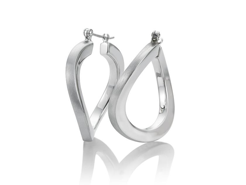 Breuning-PureFashion-SilverDesign-6606985-zilver-oorbellen.jpeg